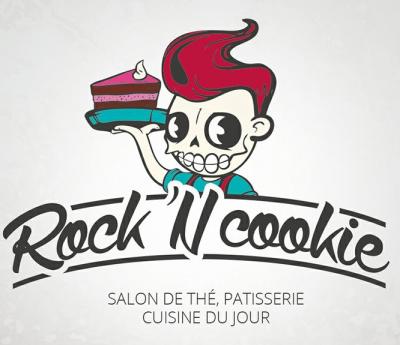 Rock'N Cookie